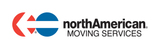 North American Van Lines One Parkview Plaza Suite 402