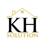 Kevin Huynh - Mortgage Financial Kevin Huynh - Mortgage Financial 69 John St S #410,