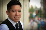 Kevin Huynh - Mortgage Financial, Kevin Huynh - Mortgage Financial, Hamilton