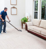 Steam Cleaning Carpets, Affordable cleaning service Brooklyn, brooklyn