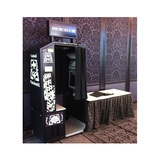 event photo booth hire, Flashback Photobooths, Curl Curl