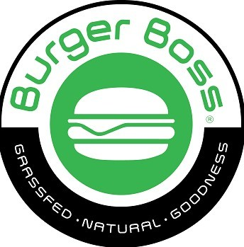 Profile Photos of Burger Boss 9571 Valley View St - Photo 1 of 1