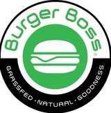 Burger Boss 9571 Valley View St