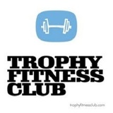 Trophy Fitness Uptown, Dallas