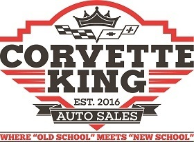 Profile Photos of Corvette King Auto Sales 7996 Mansfield Highway - Photo 1 of 1
