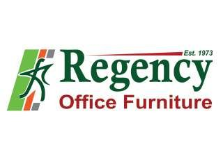 Regency Office Furniture CC