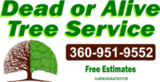 Dead Or Alive Tree Service 912 Lilly Rd Ne