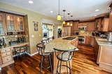Profile Photos of Omaha Remodeling Experts