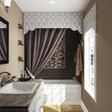 Omaha Remodeling Experts