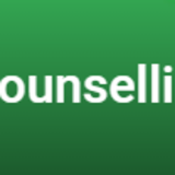 Epping Counselling Centre