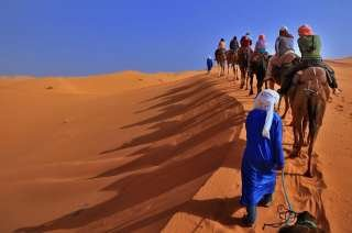 Holidays in Morocco,Tours in Morocco,Morocco Desert Tours,Camel Trekking in Morocco,Day Tour From Marrakech,Day Tour from Fes,Morocco Tours,Camel Treks Night in the Desert