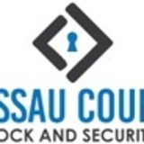 Nassau County Lock and Security