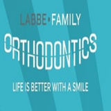 Labbe Family Orthodontics