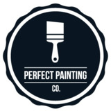 Perfect Painting Co.