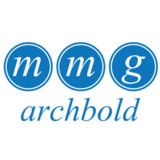 MMG Archbold Chartered Accountants