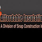 Affordable Insulation Contractor Minneapolis