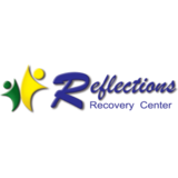 Reflections Recovery Utah