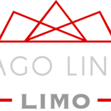 Chicago Lincoln Limo Inc.