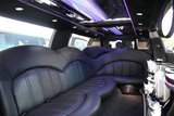 New Album of Denver Limos