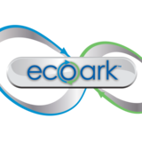 Ecoark Holdings, Inc