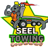 SEEL Towing and Recovery Services
