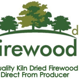 Buy Firewood Direct