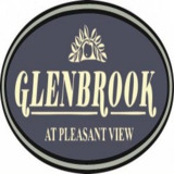 Glenbrook Town Homes