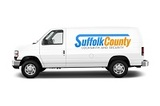Profile Photos of Suffolk County Locksmith and Security