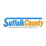 Suffolk County Locksmith and Security