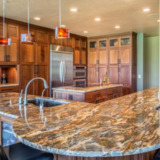 Park City Granite and Tile