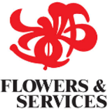 Flowers and Services