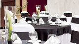 Profile Photos of Woodhaven Manor Caterers & Banquets