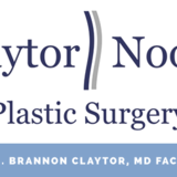 Claytor Noone Plastic Surgery