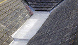 Profile Photos of JR Roofing (Hitchin) Ltd