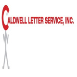 Caldwell Letter Service, Inc.