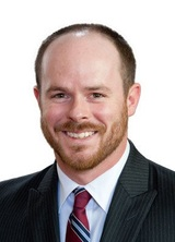 Profile Photos of Hepworth Murray - Attorneys at Law