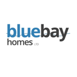 Blue Bay Homes