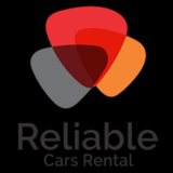 Reliable Cars Rental