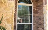 New Album of Foster Exteriors Window Company