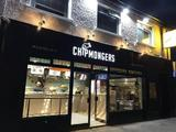 Profile Photos of Chipmongers Churchtown