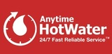 Profile Photos of Anytime Hot Water