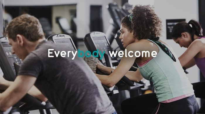 Gallery of PureGym New Barnet 18 East Barnet Road - Photo 1 of 3