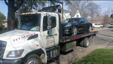 Towing Charlotte
