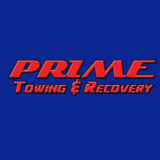Prime Towing Charlotte