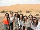 Pricelists of Morocco Desert Tours,Morocco Desert Trips,Desert Tours Morocco,Morocco Sahara Desert Tours,Desert Tours in Morocco,Morocco Excursions,Morocco Camel Trekking Tours