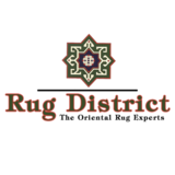 Profile Photos of Rug District