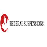 Suspensions & Waivers