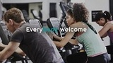 Profile Photos of PureGym Northolt
