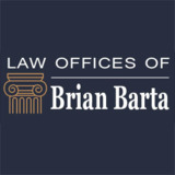 Law Offices of Brian Barta