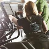 Profile Photos of PureGym Northampton